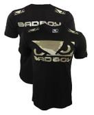 Bad Boy Desert Camo II Walkout Shirt
