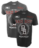 Bad Boy Foundation Shirt