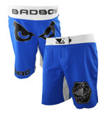 Bad Boy Legacy Fight shorts