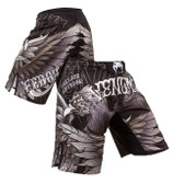 Venum Black Eagle Fedor Signature Fight Shorts