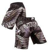 Venum Black Eagle Fedor Signature Fight Shorts