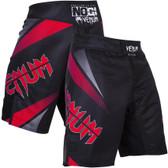 Venum No-Gi Fight shorts