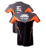 Venum Shockwave 3.0 Shirt