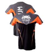 Venum Shockwave 3.0 Shirt