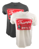 Triumph United Unity Shirt