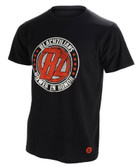 Jaco Blackzilians BZ Power in Honor Shirt