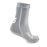 Jaco Hybrid Training Silverlake Socks