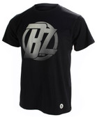 Jaco Blackzilians BZ Metallic Shirt