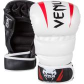 "Venum ""Elite"" Sparring MMA Gloves"