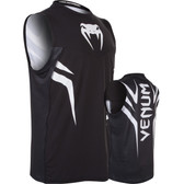 "Venum ""Tempest"" Dry Tech Tank Top"
