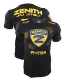 Venum Zenith Shirt