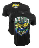 Venum Carioca 3 Shirt