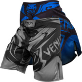 Venum Shadow Hunter Fight Shorts