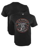 Gas Monkey Garage Hot Rod Garage Shirt
