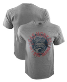 Gas Monkey Garage Dallas Hot Rods Shirt