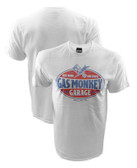 Gas Monkey Garage Gasser Shirt