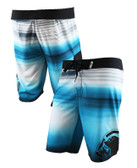 Metal Mulisha Hasty Boardshorts