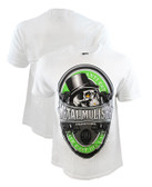 Metal Mulisha Gent Shirt