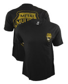 Metal Mulisha Ranger Shirt