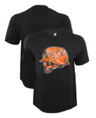 Metal Mulisha Real Tree Hunter Shirt
