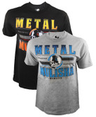 Metal Mulisha Pulse Shirt