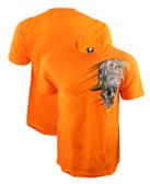 Metal Mulisha Realtree Covert Shirt