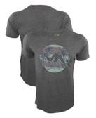 RVCA Deadmans Bay Shirt