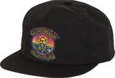 RVCA Christian Fletcher OG Nylon Hat