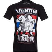Venum Thai Chok Shirt Front