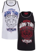 Venum Tiger King Tank Top