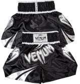 "Venum ""Channah"" Muay Thai Shorts"