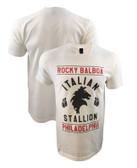 Rocky Balboa Italian Stallion Shirt