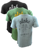 RVCA Hula Hula Shirt