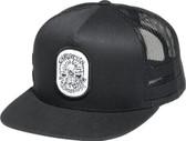 RVCA Christian Fletcher Meshback Hat