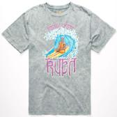 RVCA Hang Zen Shirt
