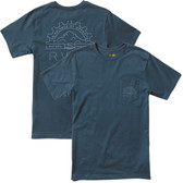 RVCA Big Deal Shirt