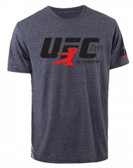 UFC Bruce Lee Collaboration Shirt