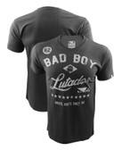 Bad Boy Lutador Shirt