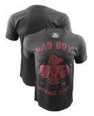 Bad Boy Hencho Shirt