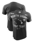 Bad Boy North Shore Shirt