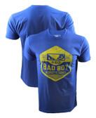 Bad Boy Hex Shirt