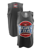 Bad Boy Kai Muay Thai Tank Top