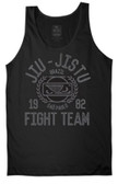 Bad Boy BJJ Legend Tank Top