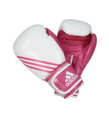 Adidas BOX-FIT Boxing Gloves