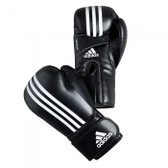Adidas Impact Boxing Gloves