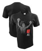 Muhammad Ali Victorious Shirt