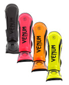 Venum Elite Neo Standup Shinguards