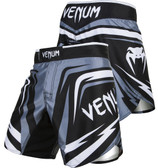 Venum Sharp 2.0 Fight Shorts