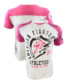 American Fighter Flashpoint Artisan Shirt