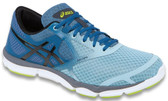 Asics 33-DFA Mens Running Shoes